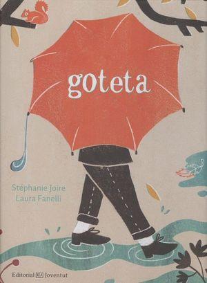 GOTETA