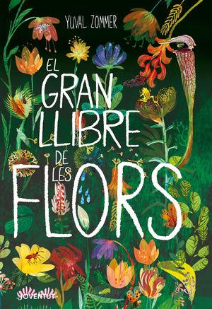 EL GRAN DE LES FLORS