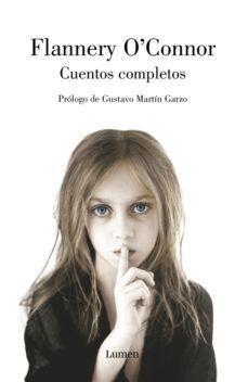 CUENTOS COMPLETOS - O'CONNOR