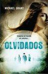 OLVIDADOS 1