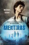OLVIDADOS 3: MENTIRAS