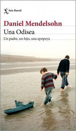 UNA ODISEA