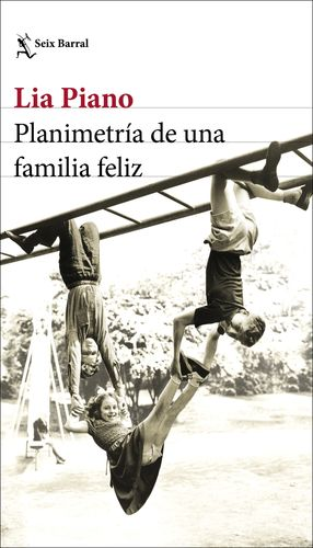 PLANIMETRÍA DE UNA FAMILIA FELIZ