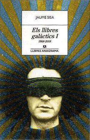 ELS LLIBRES GALÀCTICS - 2 VOLUMS