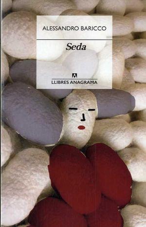 SEDA - CAT
