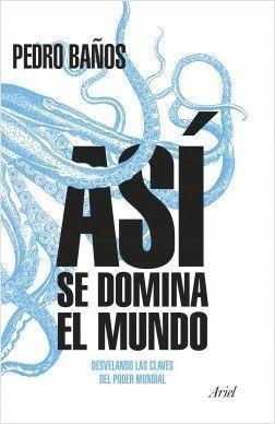 ASI SE DOMINA EL MUNDO