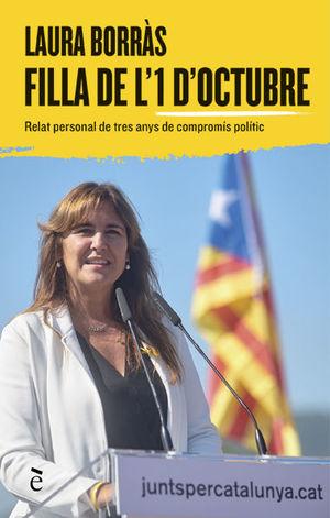 FILLA DE L'1 D'OCTUBRE