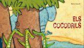 CUCA DE LLUM: ELS COCODRILS