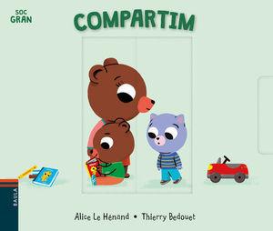 COMPARTIM