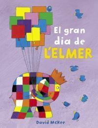 EL GRAN DIA DE L'ELMER