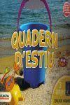 QUADERN D'ESTIU EL PETIT UNIVERS 3