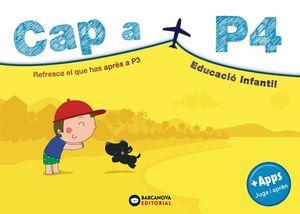 CAP A P4