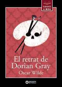 EL RETRAT DE DORIAN GRAY