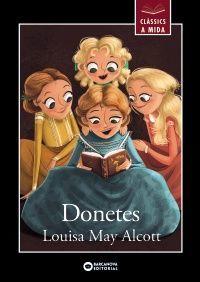 CLÀSSICS A MIDA: DONETES