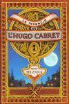 LA INVENCIÓ DE L'HUGO CABRET