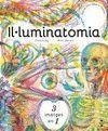 IL·LUMINATOMIA