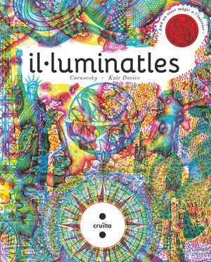 IL.LUMINATLES