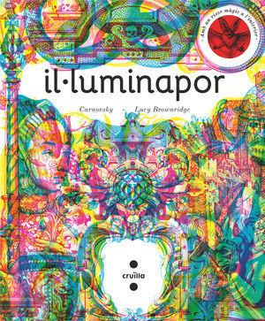 IL·LUMINAPOR