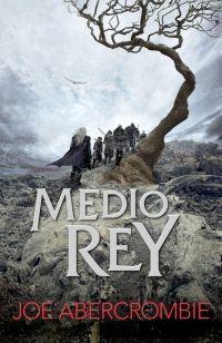 MAR QUEBRADO 1: MEDIO REY