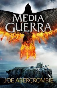 MAR QUEBRADO 3: MEDIA GUERRA