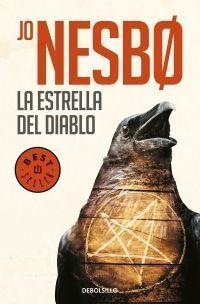 HARRY HOLE 5: LA ESTRELLA DEL DIABLO