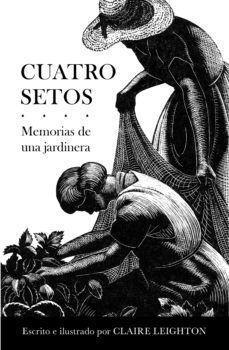 CUATRO SETOS