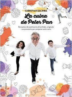 LA CUINA DE PETER PAN