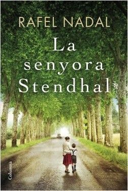 LA SENYORA STHENDAL