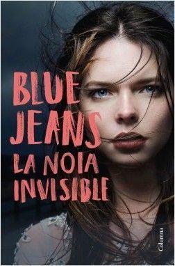BLUE JEANS 1: LA NOIA INVISIBLE