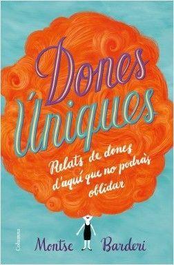 DONES ÚNIQUES