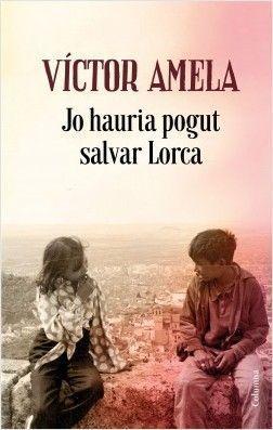 JO HAURIA POGUT SALVAR LORCA