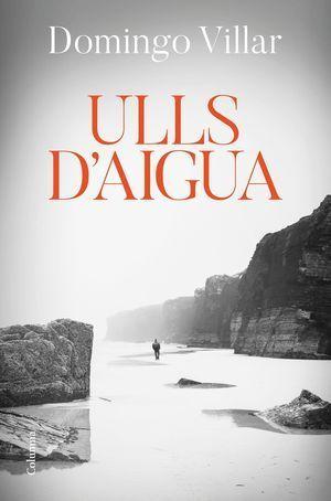 ULLS D'AIGUA