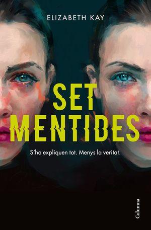 SET MENTIDES