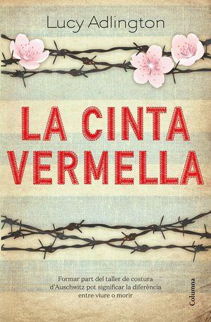 LA CINTA VERMELLA