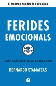 FERIDES EMOCIONALS