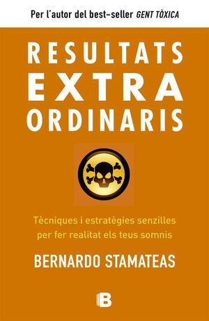 RESULTATS EXTRAORDINARIS
