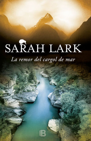 LA REMOR DEL CARGOL DE MAR (TRILOGIA DEL FOC 2)