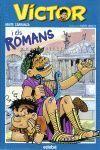 VÍCTOR 2: I ELS ROMANS
