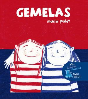 GEMELAS