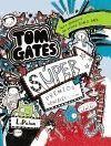 TOM GATES 6: SÚPER PREMIOS GENIALES (... O NO)