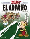 ASTÉRIX: EL ADIVINO