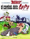ASTÈRIX 7: EL COMBAT DELS CAPS