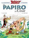 ASTÉRIX 36: EL PAPIRO DEL CÉSAR