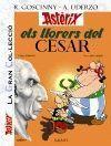 ASTÈRIX LA GRAN COL·LECCIÓ 18: ELS LLORERS DEL CESAR