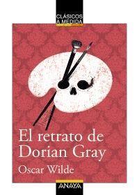 CLÁSICOS A MEDIDA: EL RETRATO DE DORIAN GRAY