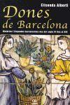 DONES DE BARCELONA