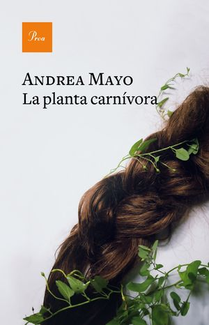 LA PLANTA CARNÍVORA