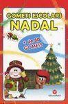 GOMETS DE NADAL