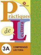 PRACTIQUES LECTURA 3A