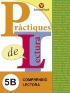 PRACTIQUES LECTURA 5B